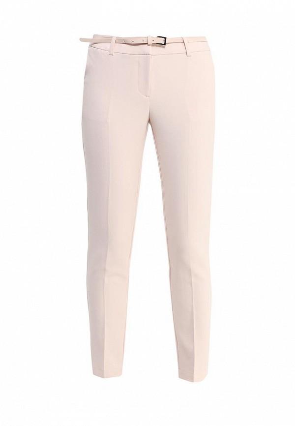 Женские зауженные брюки Top Secret (Топ Сикрет) SSP2181JR