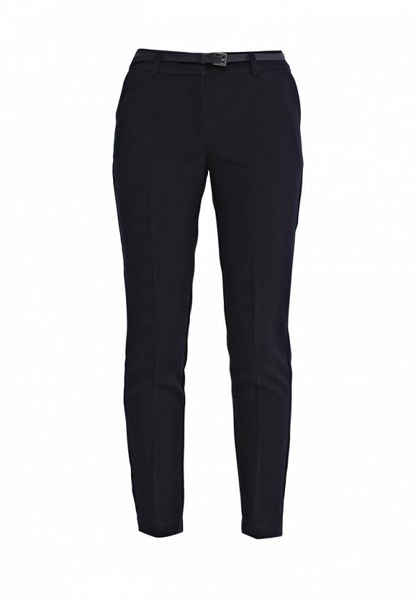 Женские зауженные брюки Top Secret (Топ Сикрет) SSP2182GR