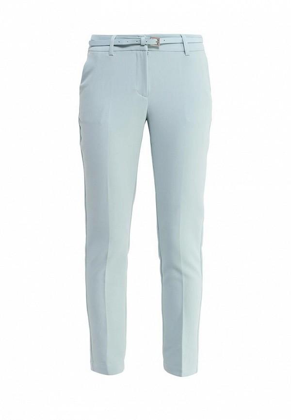 Женские зауженные брюки Top Secret (Топ Сикрет) SSP2201ZI