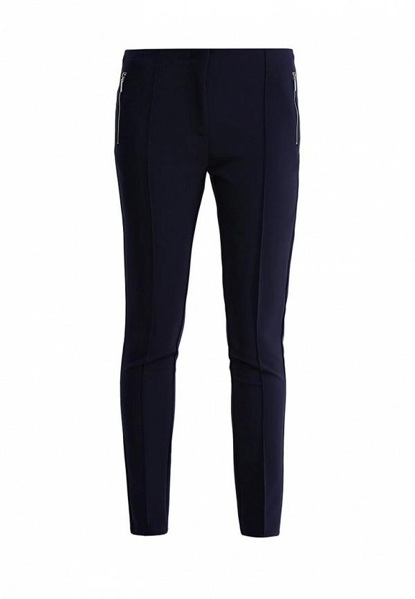 Женские зауженные брюки Top Secret (Топ Сикрет) SSP2202GR