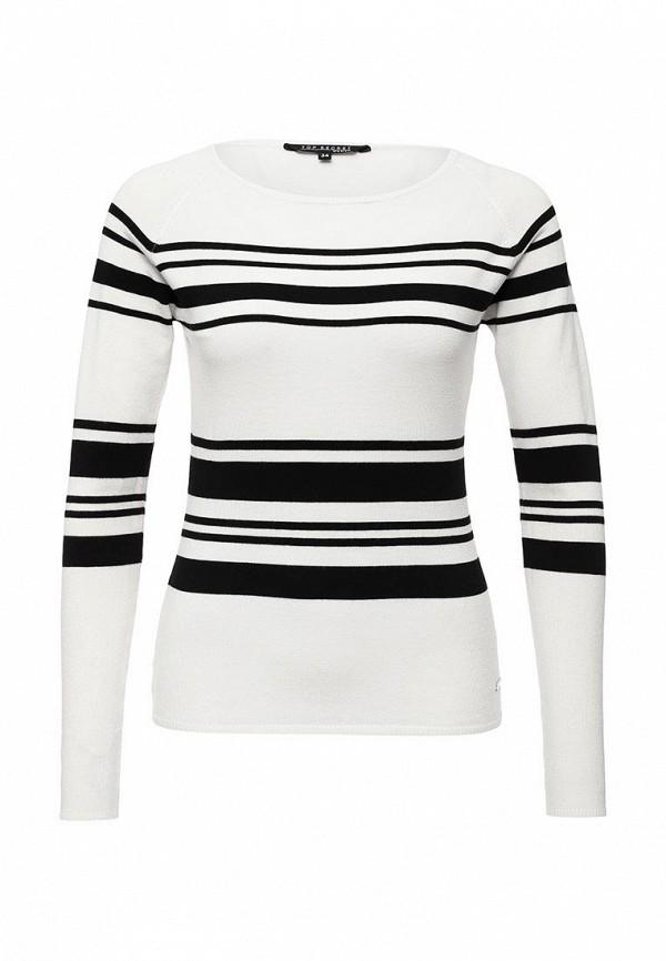 Пуловер Top Secret (Топ Сикрет) SSW1905BI