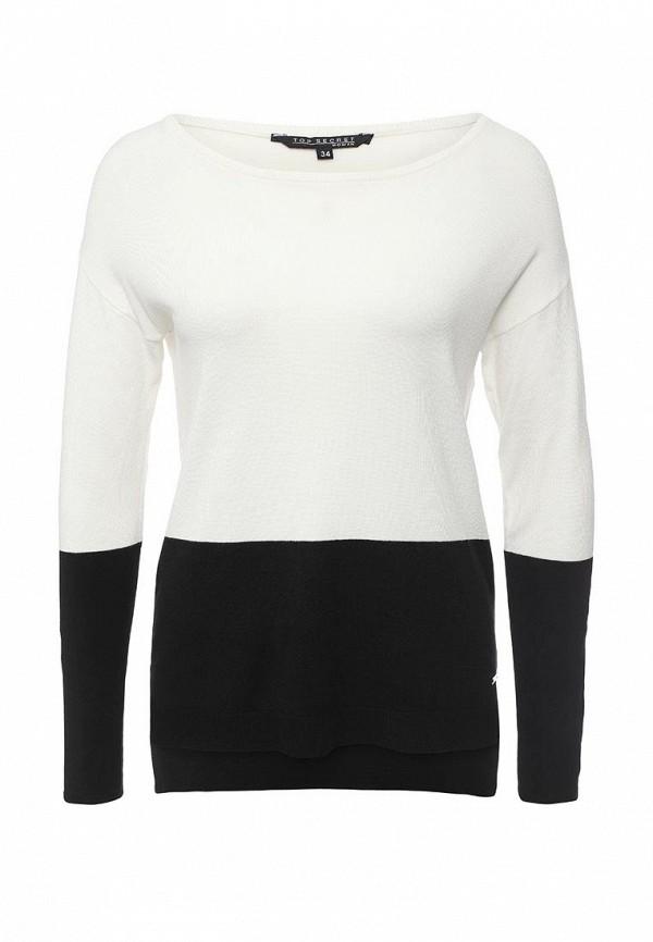 Пуловер Top Secret (Топ Сикрет) SSW1928CA