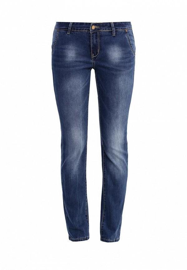 Зауженные джинсы Top Secret (Топ Сикрет) SSP2173NI