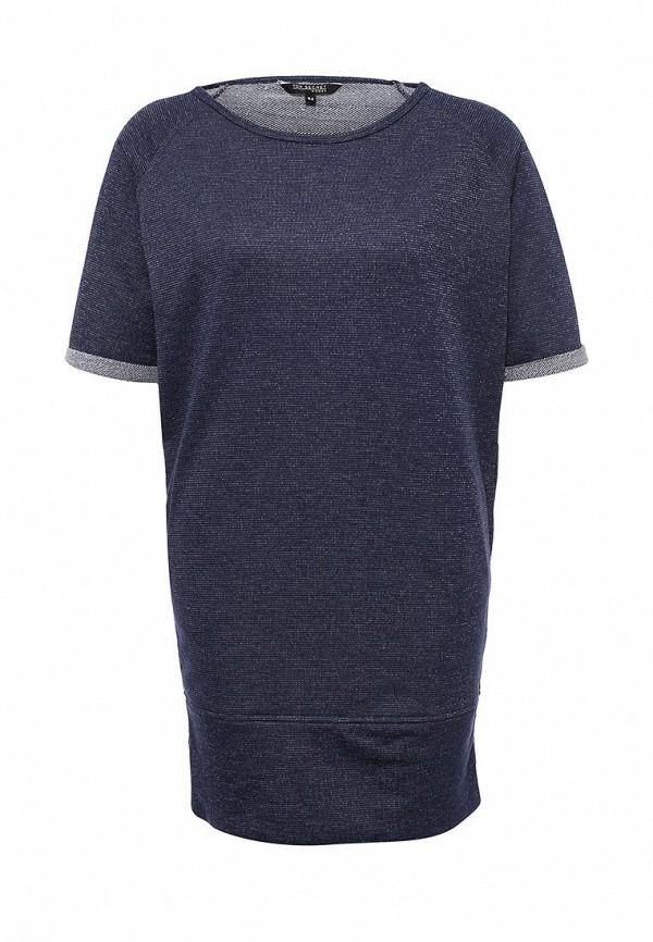 Платье-миди Top Secret (Топ Сикрет) SSU1464GR