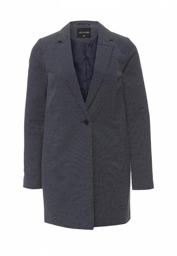 Женские пальто Top Secret (Топ Сикрет) SPZ0312GR