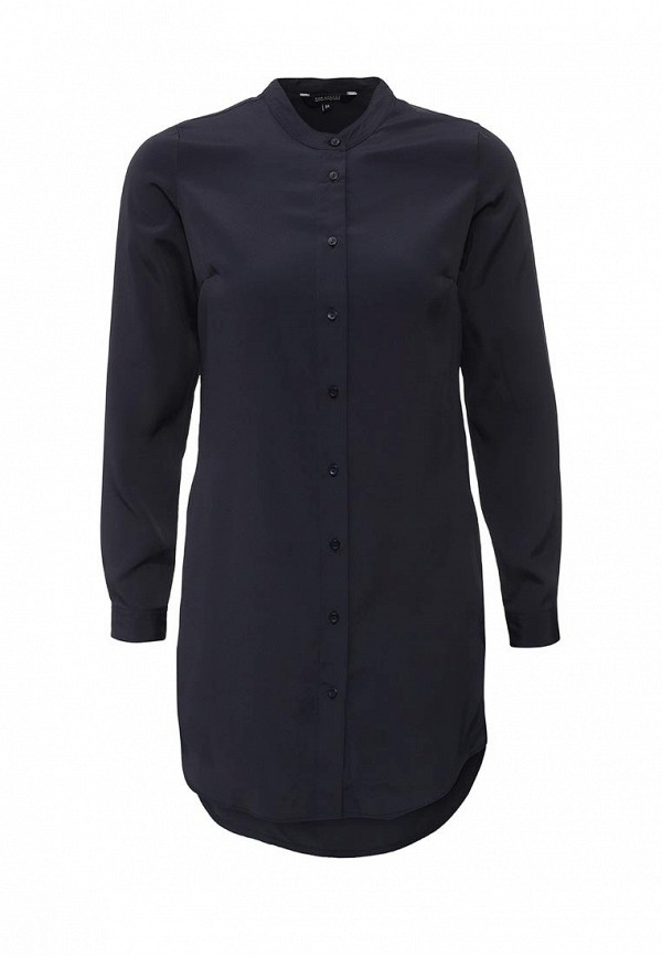 Блуза Top Secret (Топ Сикрет) SKL1953GR
