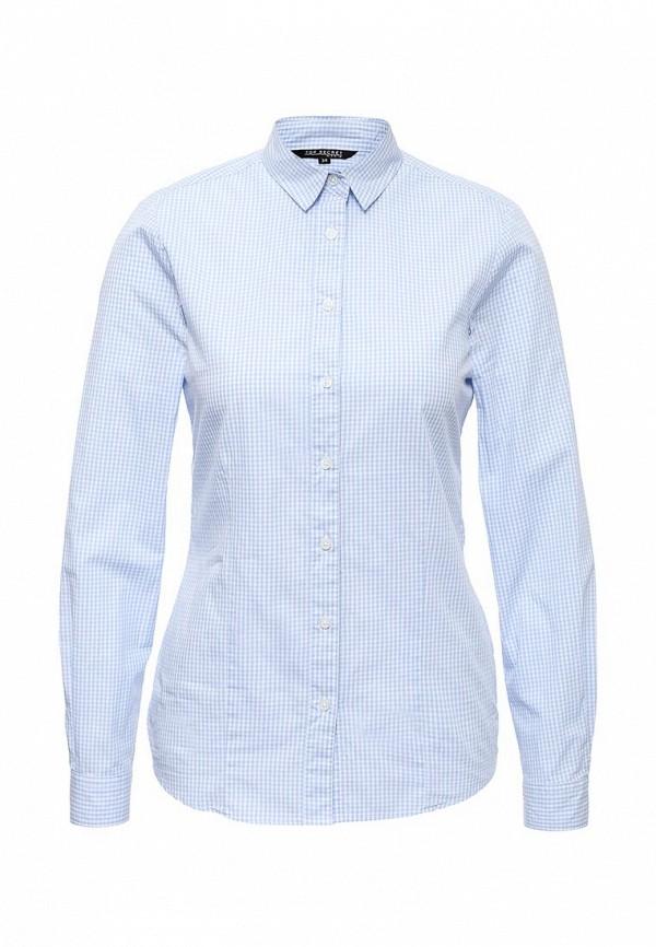 Рубашка Top Secret (Топ Сикрет) SKL1968GR