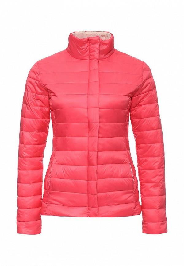 Куртка Top Secret (Топ Сикрет) SKU0685RO
