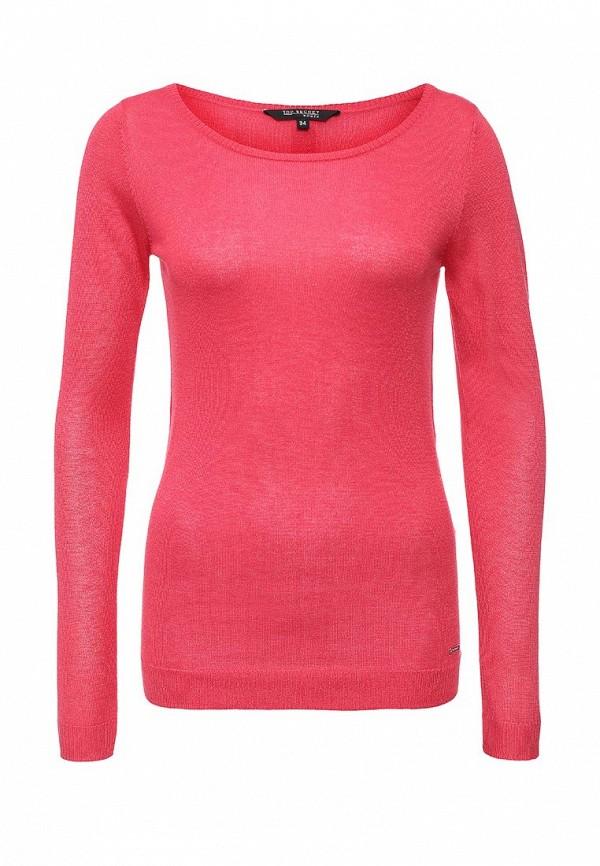 Пуловер Top Secret (Топ Сикрет) SSW1940RO