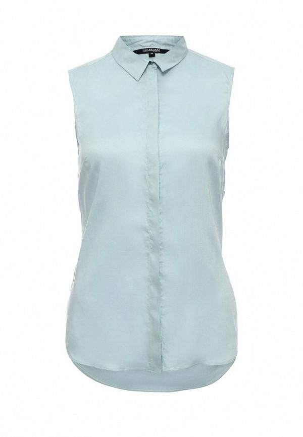 Блуза Top Secret (Топ Сикрет) SBW0220NI