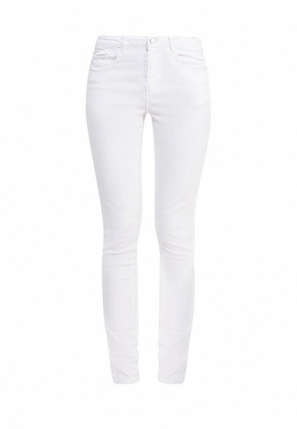 Зауженные джинсы Top Secret (Топ Сикрет) SSP2185BI
