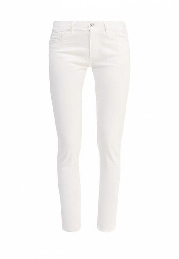 Женские зауженные брюки Top Secret (Топ Сикрет) SSP2248BI