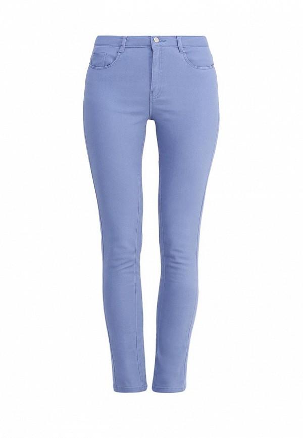 Зауженные джинсы Top Secret (Топ Сикрет) SSP2186NI
