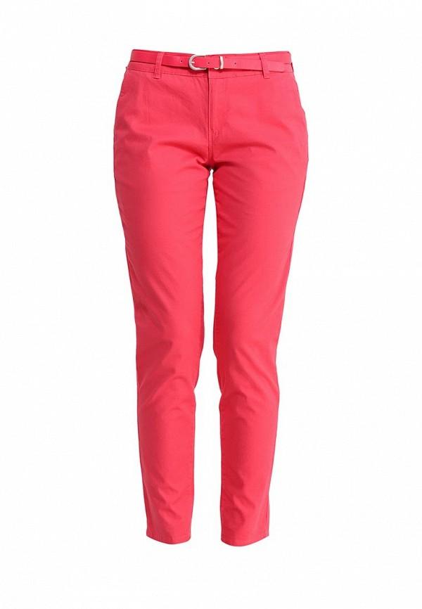 Женские зауженные брюки Top Secret (Топ Сикрет) SSP2191RO