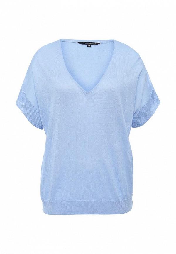 Пуловер Top Secret (Топ Сикрет) SWS0131NI