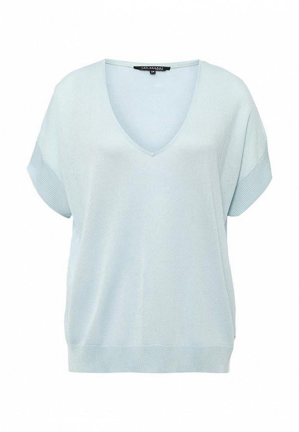 Пуловер Top Secret (Топ Сикрет) SWS0130ZI