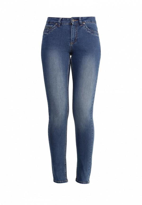 Зауженные джинсы Top Secret (Топ Сикрет) SSP2228NI