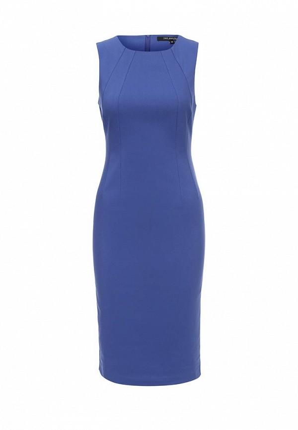 Платье-миди Top Secret (Топ Сикрет) SSU1509NI