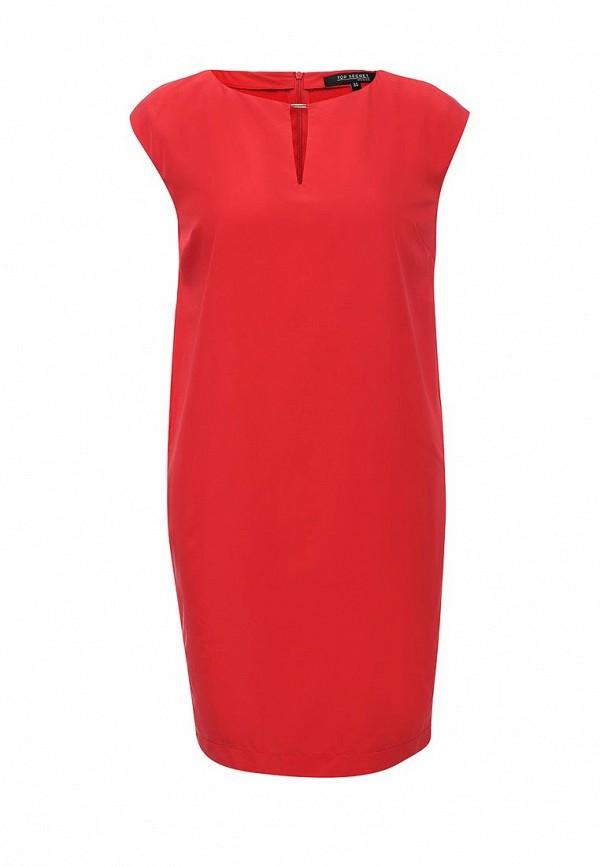 Платье-мини Top Secret (Топ Сикрет) SSU1543CE
