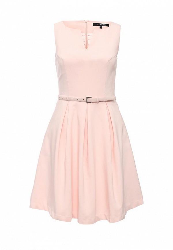 Платье-миди Top Secret (Топ Сикрет) SSU1513RO