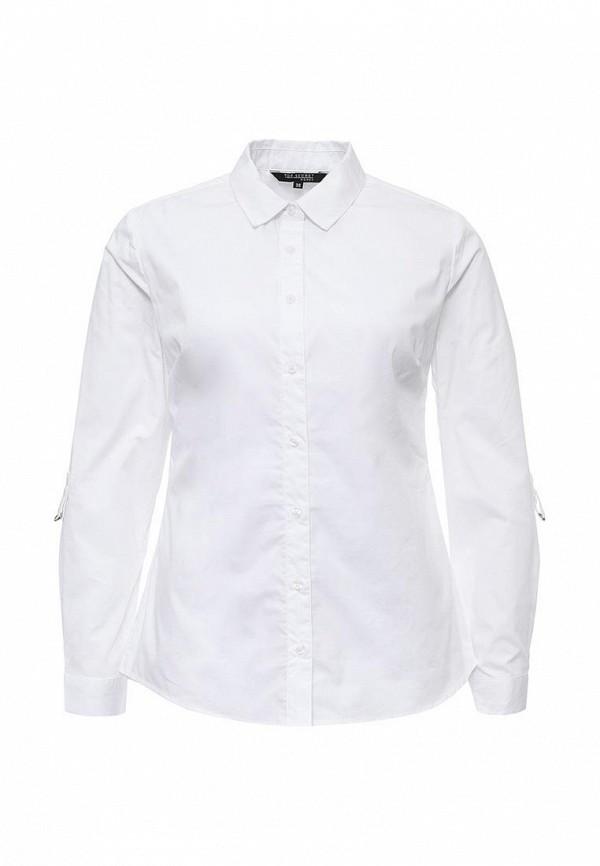 Рубашка Top Secret (Топ Сикрет) SKL1971BI