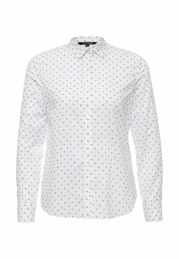 Рубашка Top Secret (Топ Сикрет) SKL1983BI