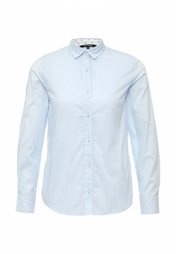 Рубашка Top Secret (Топ Сикрет) SKL2011NI