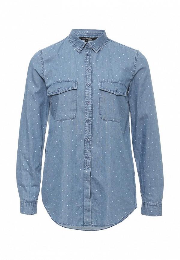 Рубашка Top Secret (Топ Сикрет) SKL2028NI