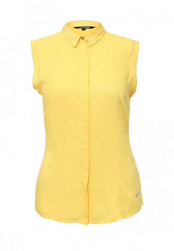 Блуза Top Secret (Топ Сикрет) SKS0896ZO