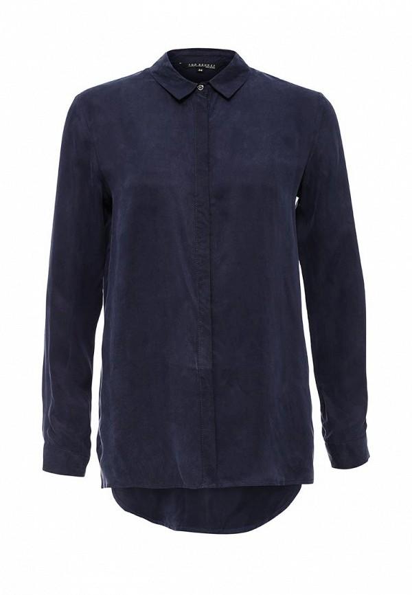 Рубашка Top Secret (Топ Сикрет) SKL1868GR