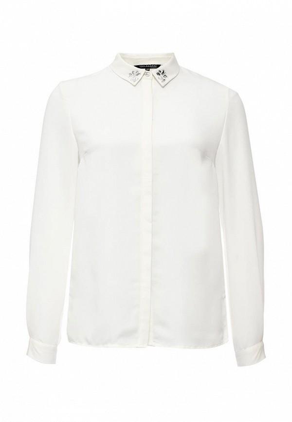 Блуза Top Secret (Топ Сикрет) SKL1876BI