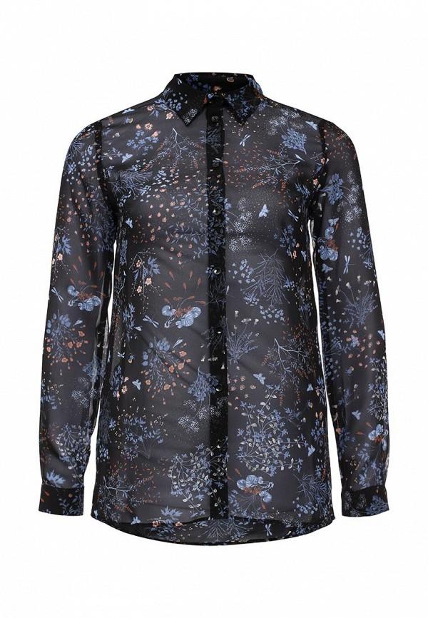 Блуза Top Secret (Топ Сикрет) SKL1882GR