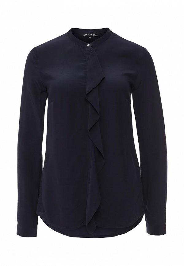 Блуза Top Secret (Топ Сикрет) SKL1918GR