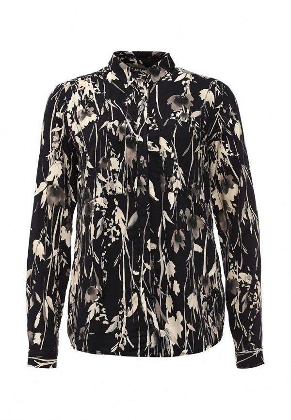 Рубашка Top Secret (Топ Сикрет) SKL1922BI