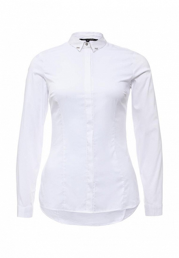 Рубашка Top Secret (Топ Сикрет) SKL1942BI