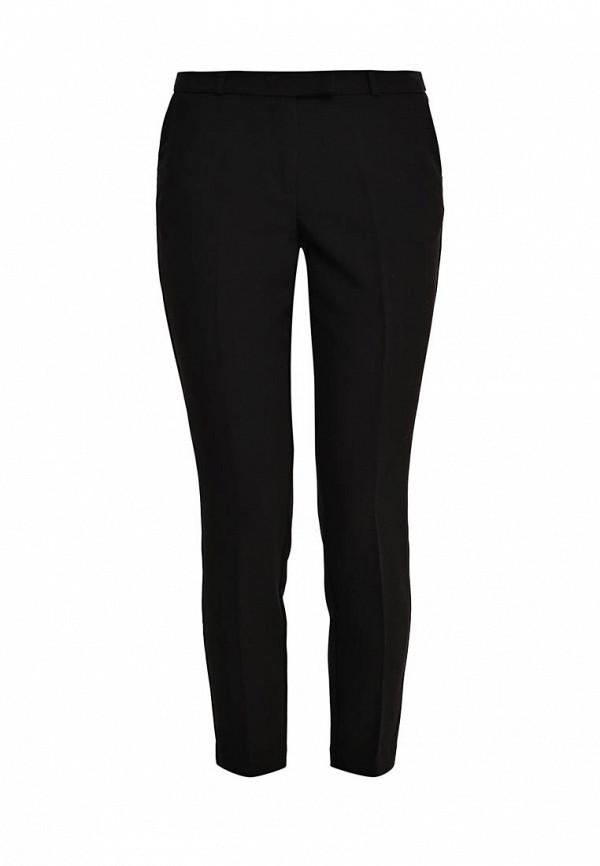 Женские классические брюки Top Secret (Топ Сикрет) SSP2056CA
