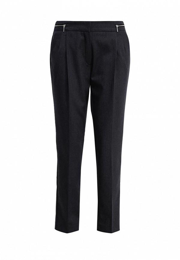Женские зауженные брюки Top Secret (Топ Сикрет) SSP2064ST
