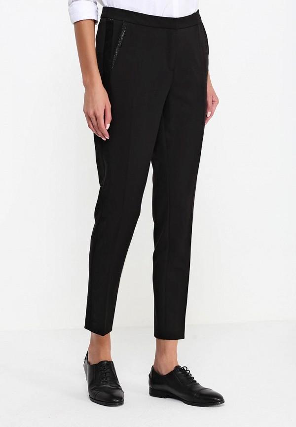 Женские зауженные брюки Top Secret (Топ Сикрет) SSP2200CA
