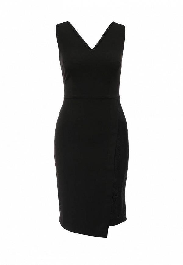 Платье-мини Top Secret (Топ Сикрет) SSU1501CA