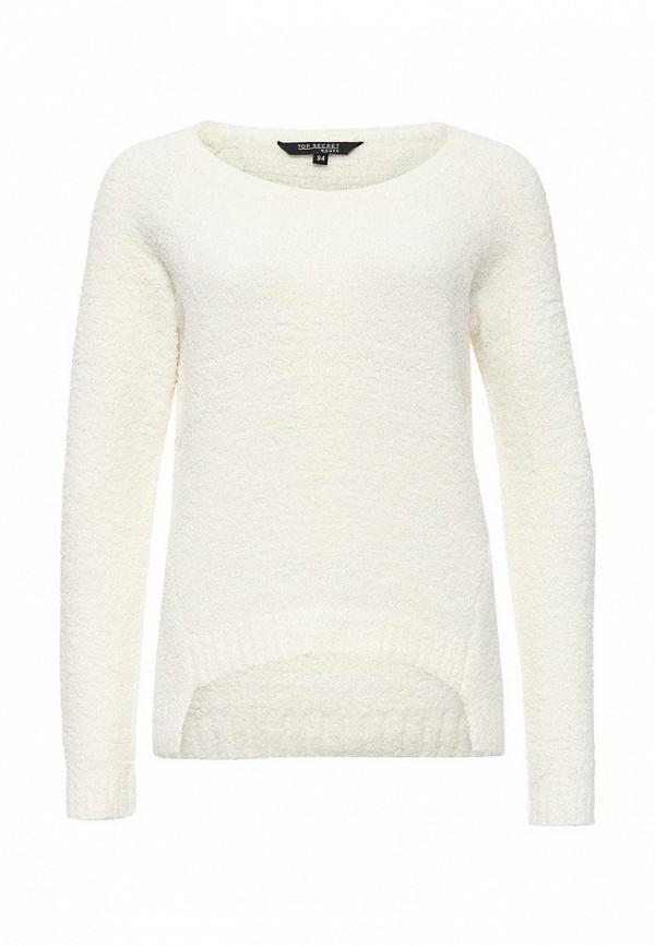 Пуловер Top Secret (Топ Сикрет) SSW1884BI