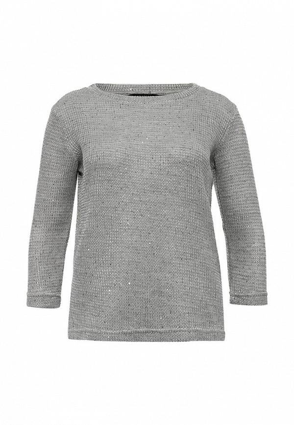 Пуловер Top Secret (Топ Сикрет) SSW1890SZ