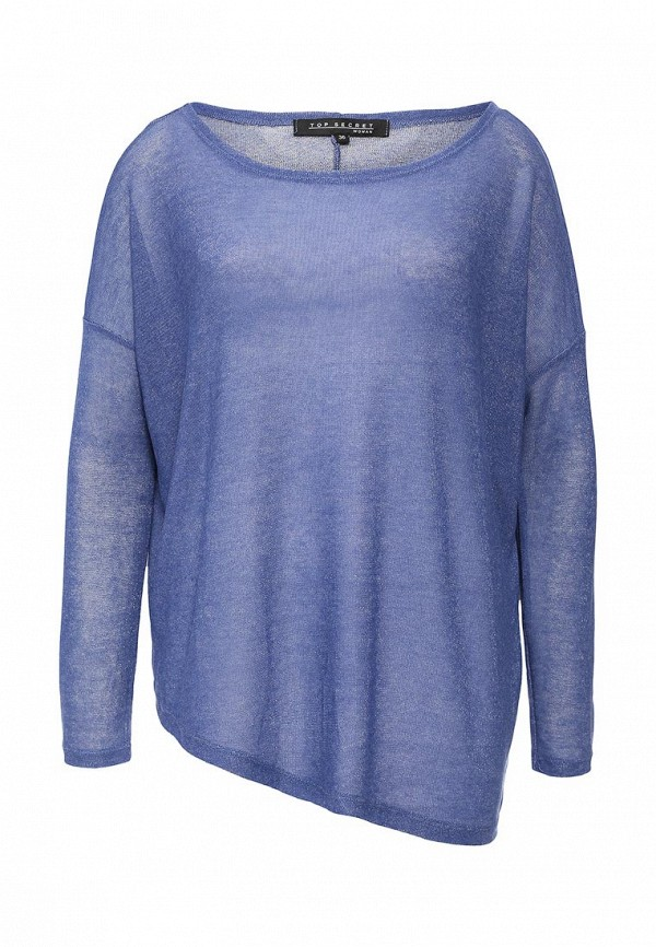 Пуловер Top Secret (Топ Сикрет) SBD0543NI