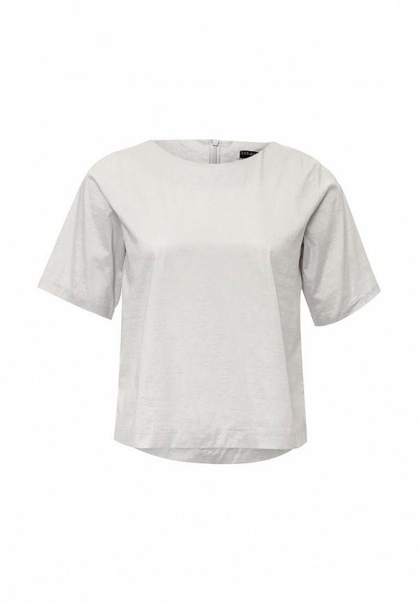 Блуза Top Secret (Топ Сикрет) SBK2003SZ