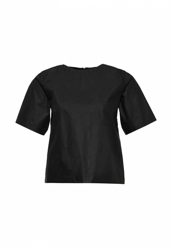 Блуза Top Secret (Топ Сикрет) SBK2004CA