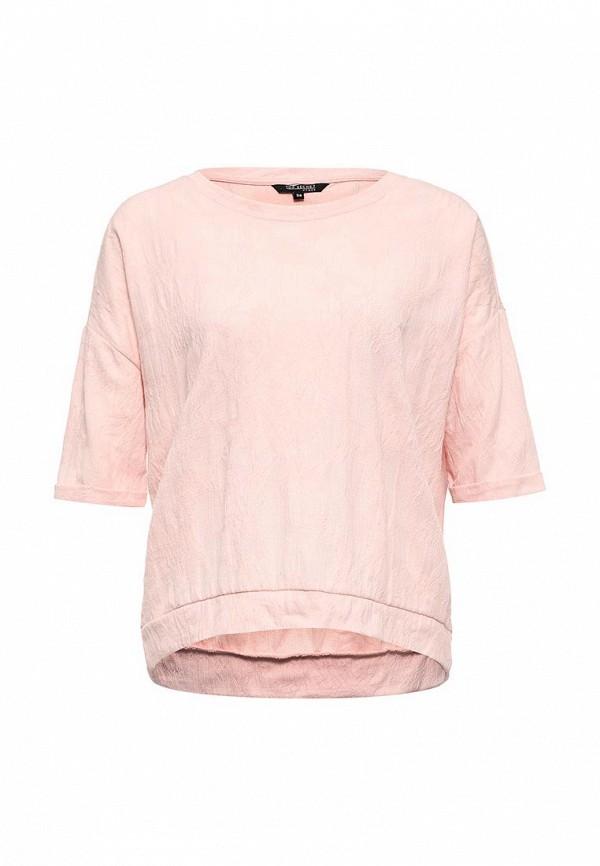 Блуза Top Secret (Топ Сикрет) SBL0332RO