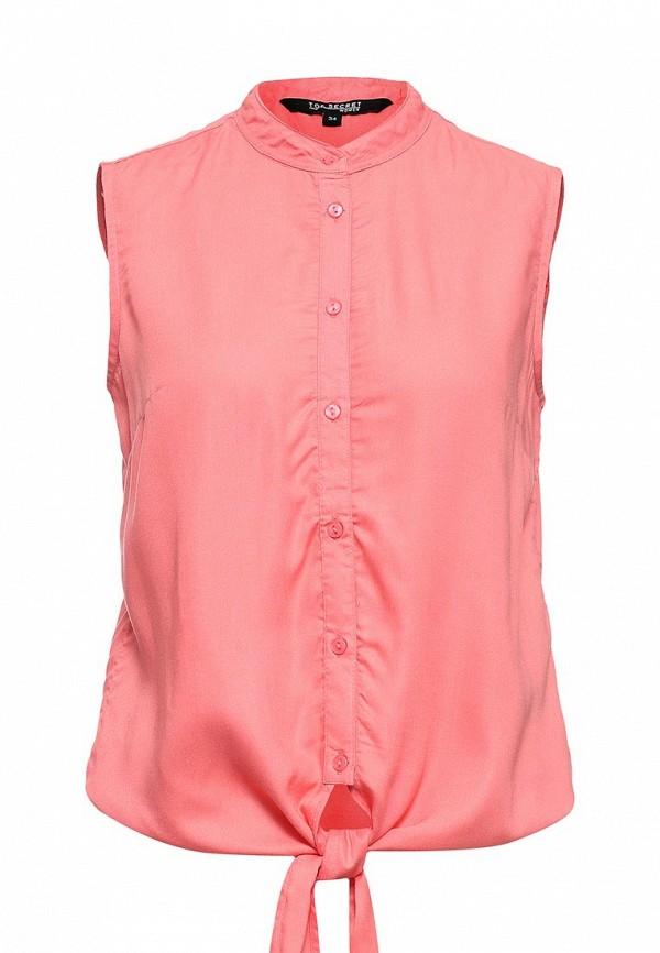 Блуза Top Secret (Топ Сикрет) SBW0181RO
