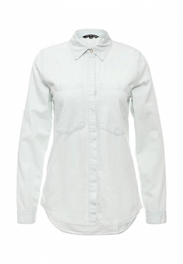 Рубашка Top Secret (Топ Сикрет) SKL1596NI