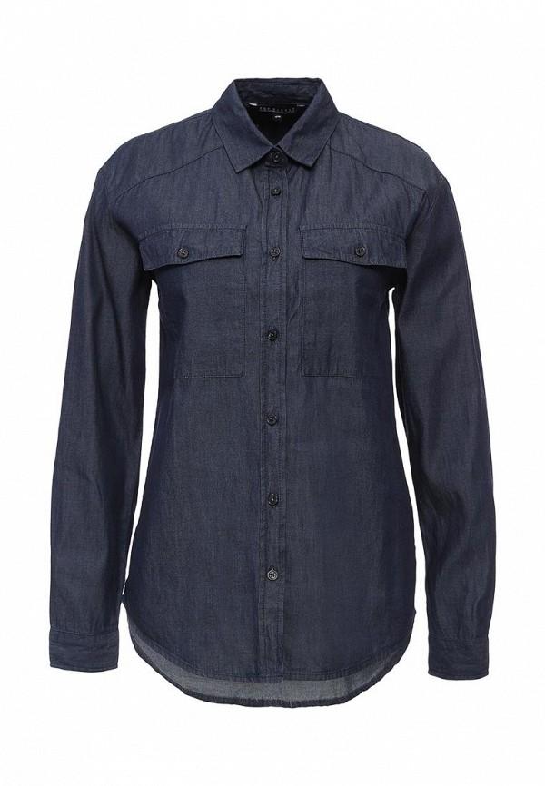 Рубашка Top Secret (Топ Сикрет) SKL1599NI