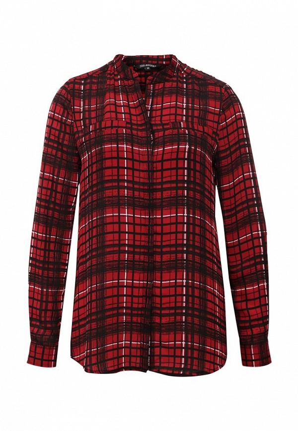 Рубашка Top Secret (Топ Сикрет) SKL1612CE