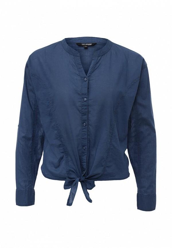 Блуза Top Secret (Топ Сикрет) SKL1776GR